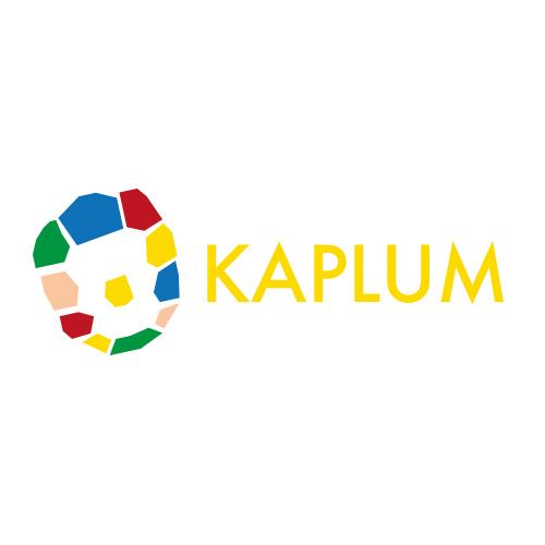 KAPLUM