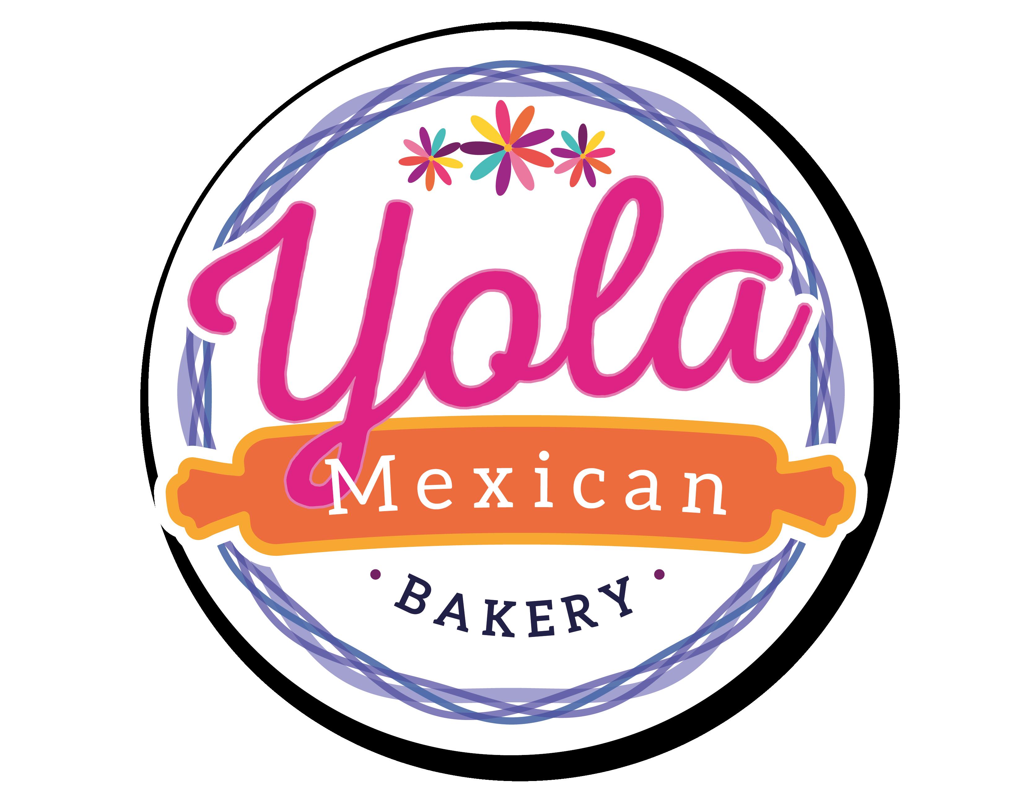 Yola Mexican Bakery